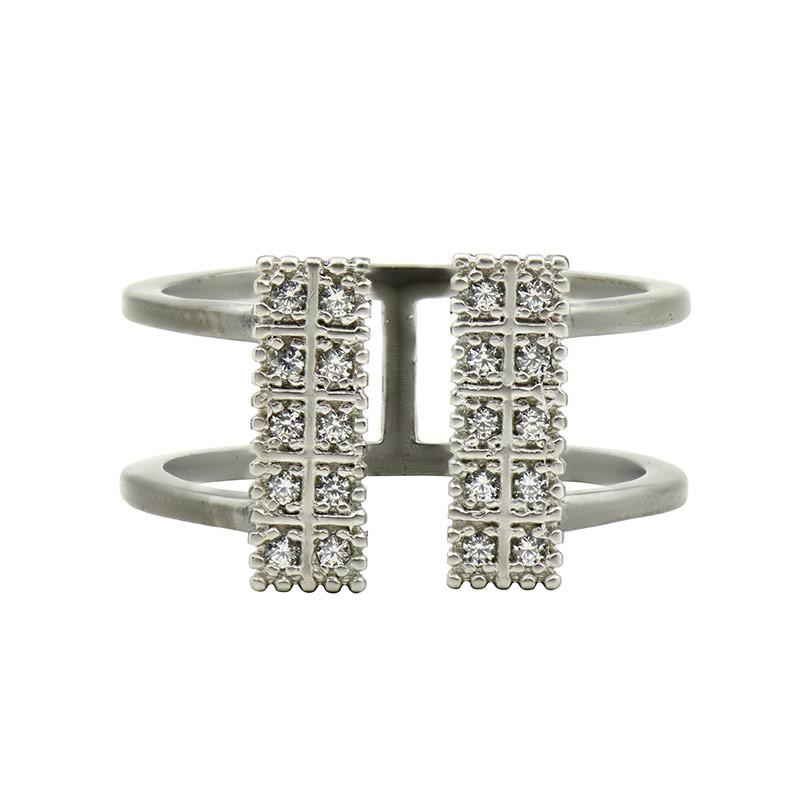 https://www.romanjewelers.com/upload/product/IFPKZR09.jpg