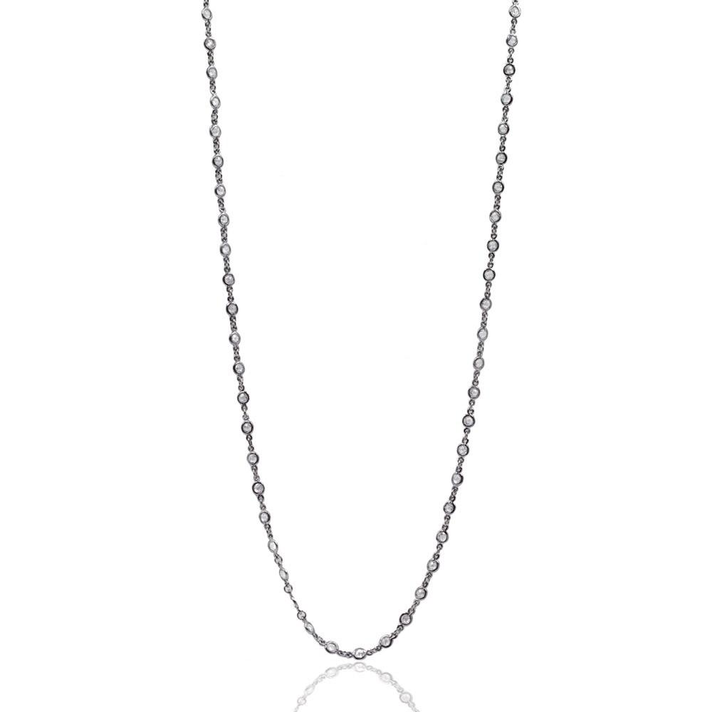https://www.romanjewelers.com/upload/product/KZ070058-36.jpg