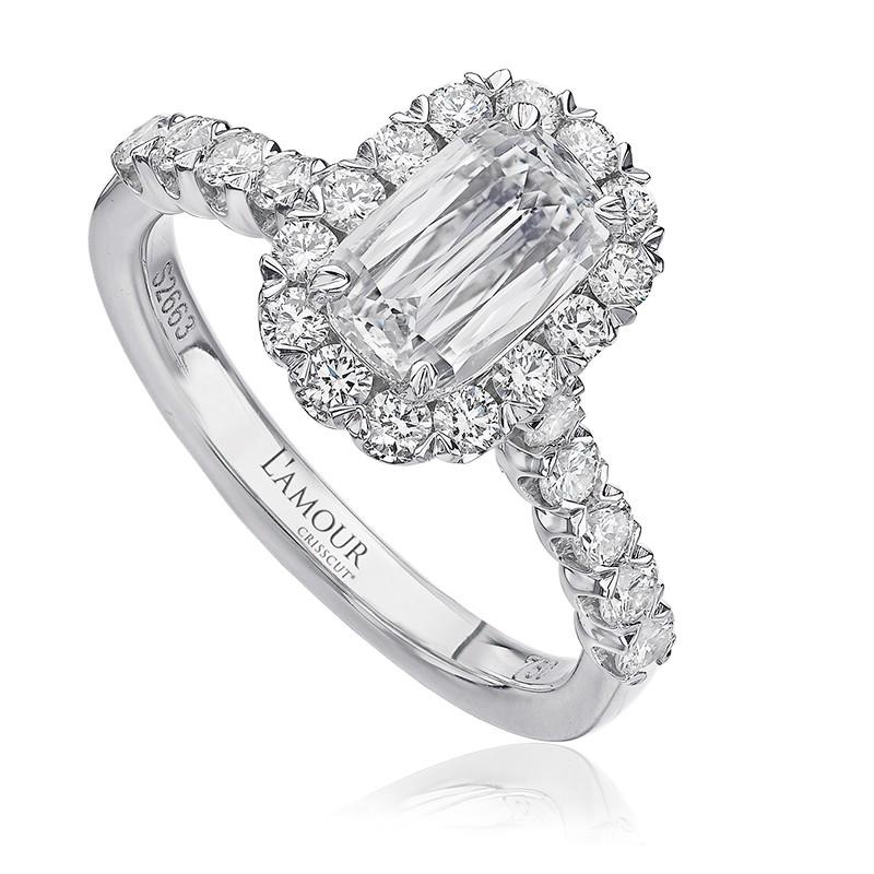 https://www.romanjewelers.com/upload/product/L101-100.jpg