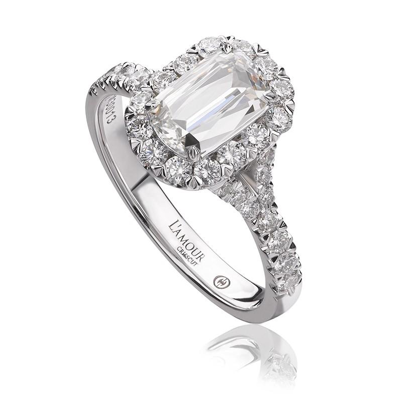 https://www.romanjewelers.com/upload/product/L103-100_M30013.jpg