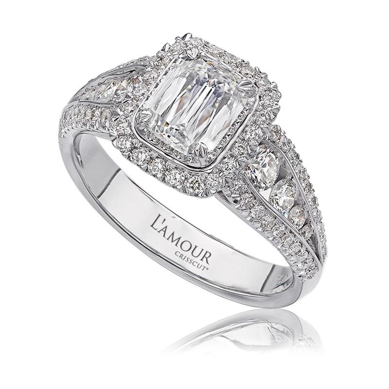 https://www.romanjewelers.com/upload/product/L104-075-S1835.jpg