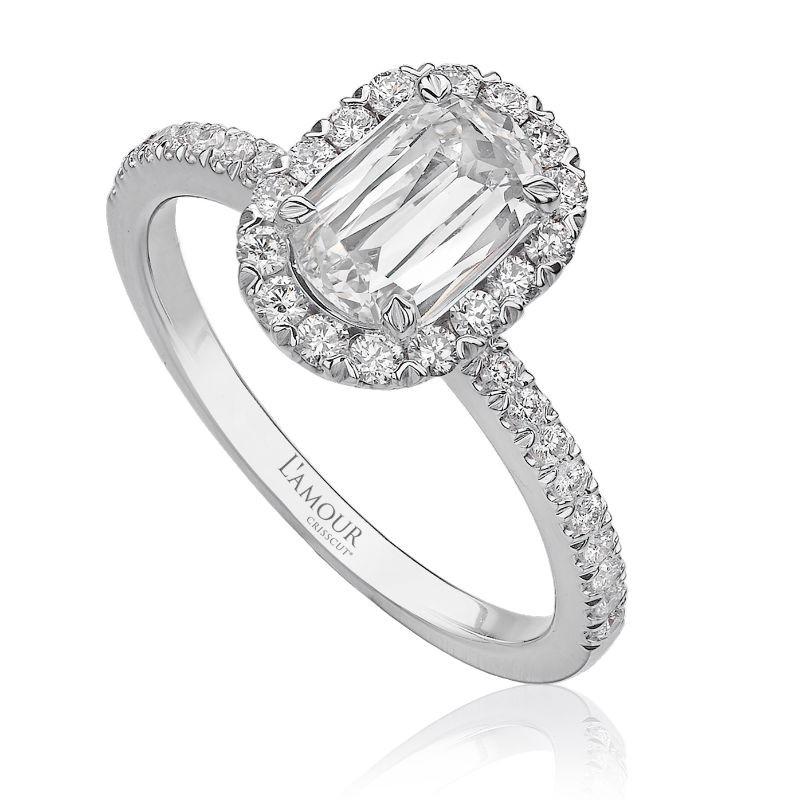 https://www.romanjewelers.com/upload/product/L105-050.jpg