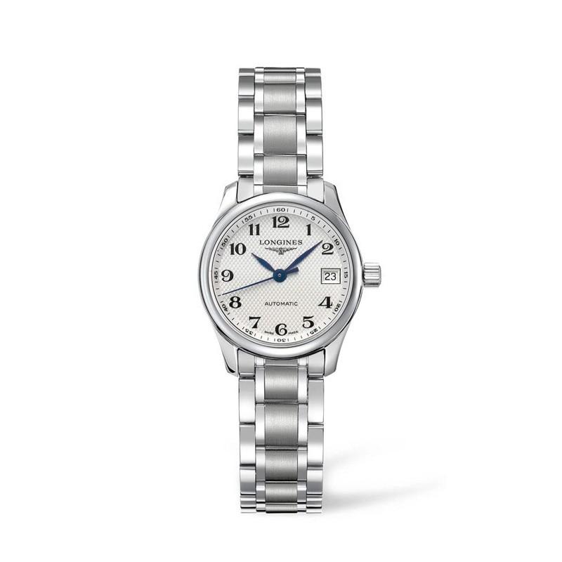 https://www.romanjewelers.com/upload/product/L2.128.4.78.6.jpg