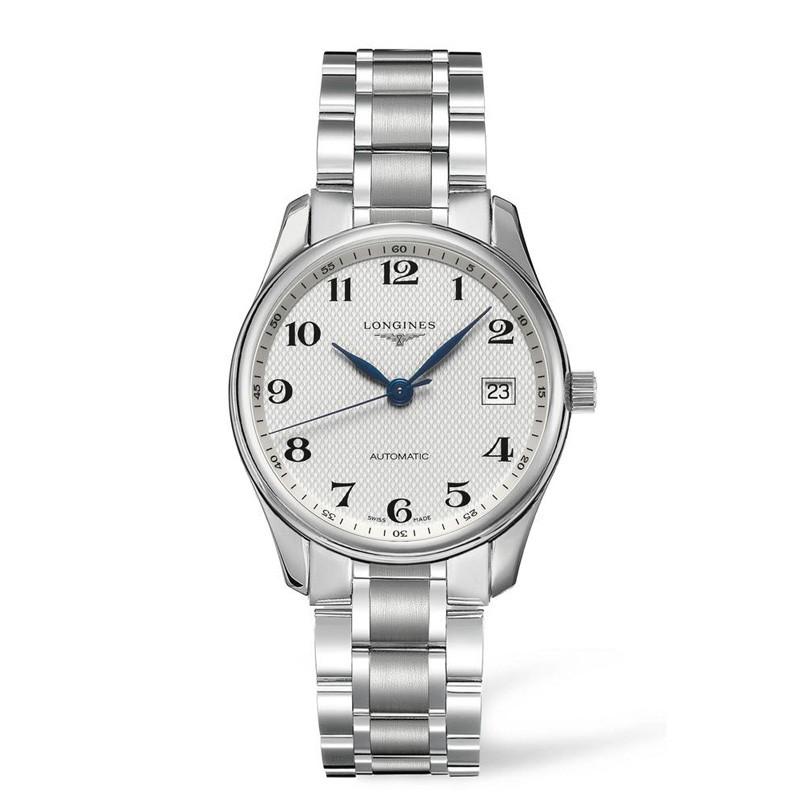 https://www.romanjewelers.com/upload/product/L2.518.4.78.6.jpg