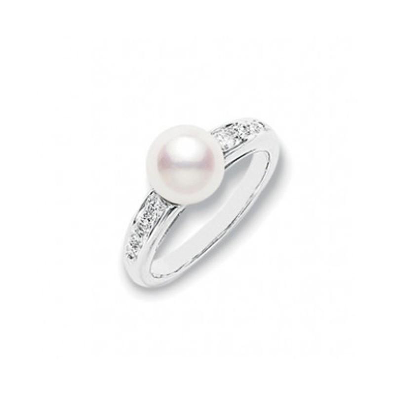 https://www.romanjewelers.com/upload/product/LDPR02749.jpg
