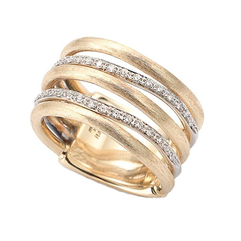 https://www.romanjewelers.com/upload/product/LMD3U03980.jpg