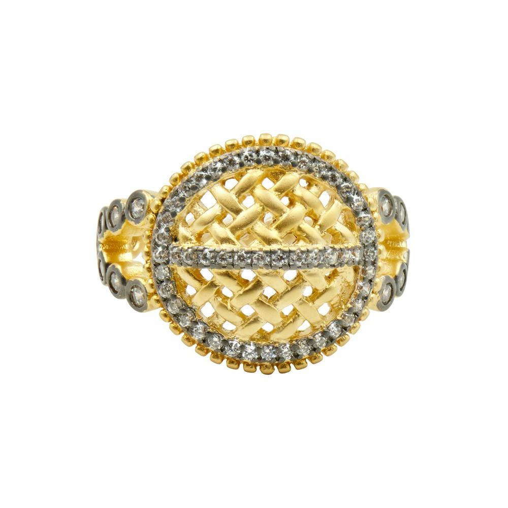 https://www.romanjewelers.com/upload/product/LMYKZR11.jpg