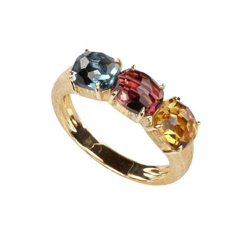 https://www.romanjewelers.com/upload/product/LOCR02570.jpg