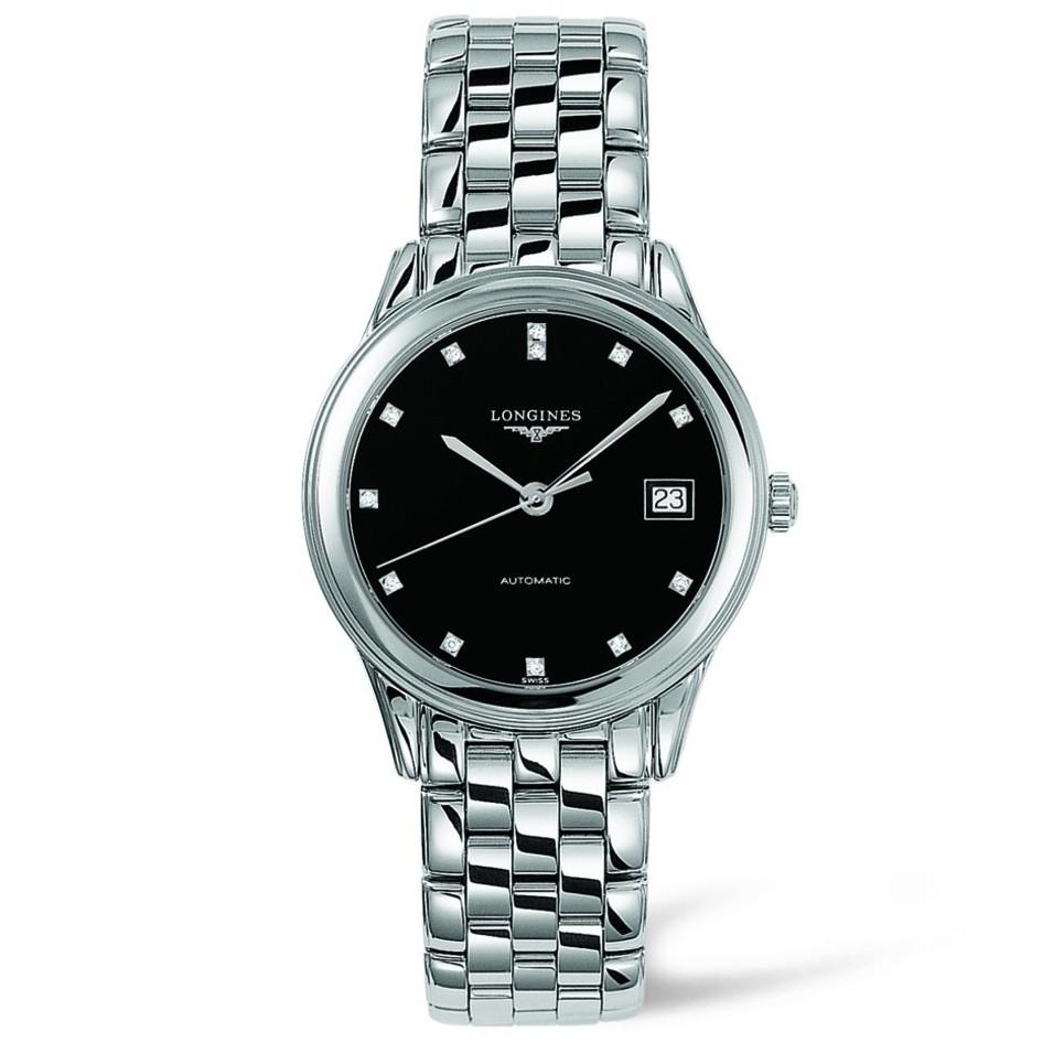 https://www.romanjewelers.com/upload/product/LONG00166.jpg