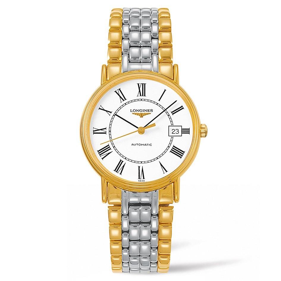 https://www.romanjewelers.com/upload/product/LONG00240.jpg