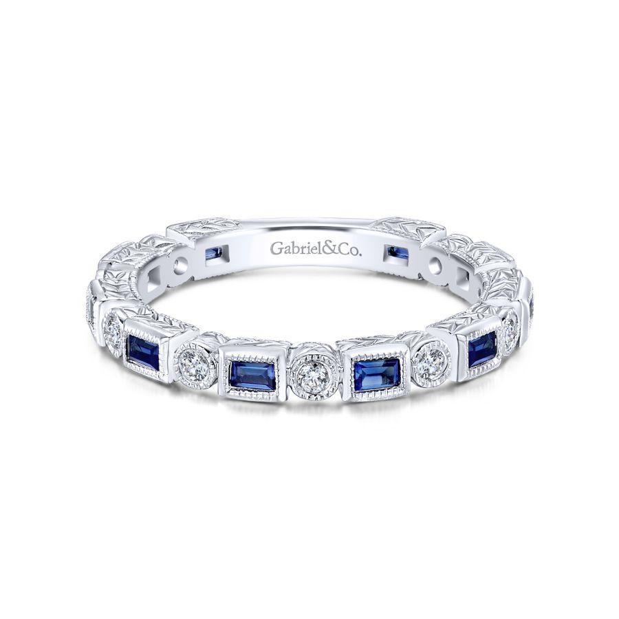 https://www.romanjewelers.com/upload/product/LR4380W45SA-1.jpg