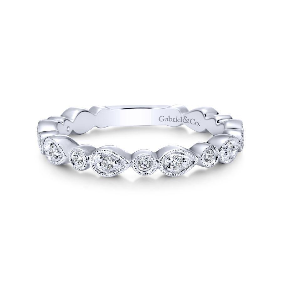 https://www.romanjewelers.com/upload/product/LR4748W45JJ-1.jpg