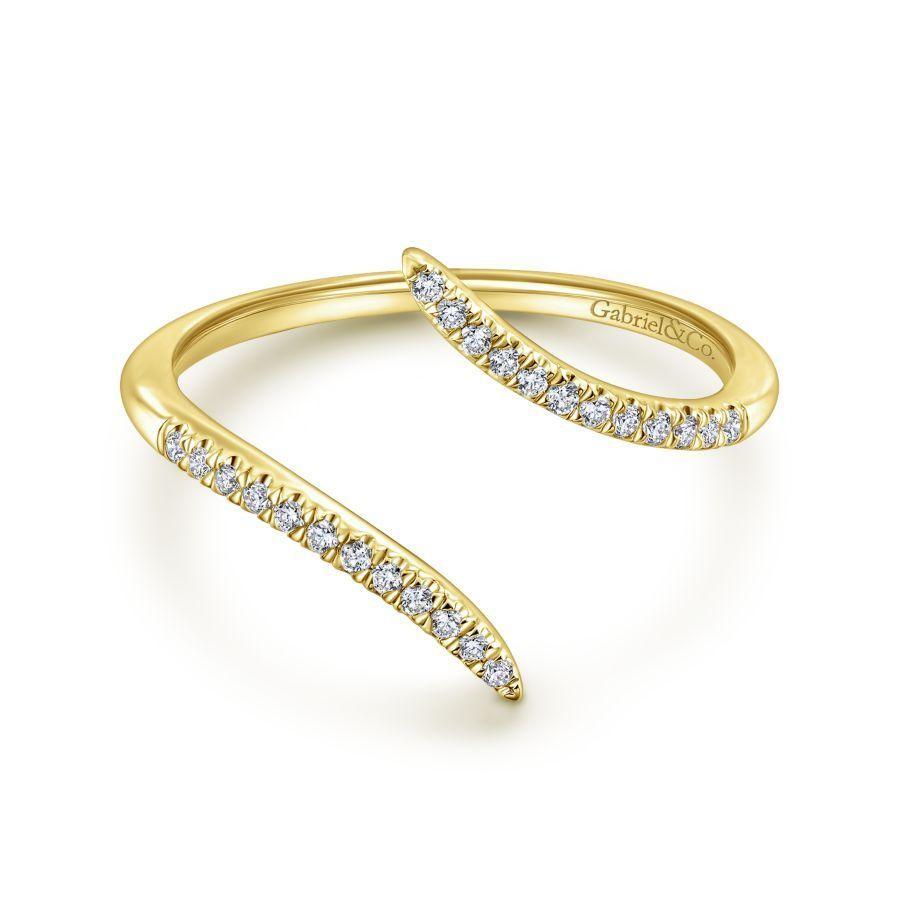 https://www.romanjewelers.com/upload/product/LR51052Y45JJ-1.jpg