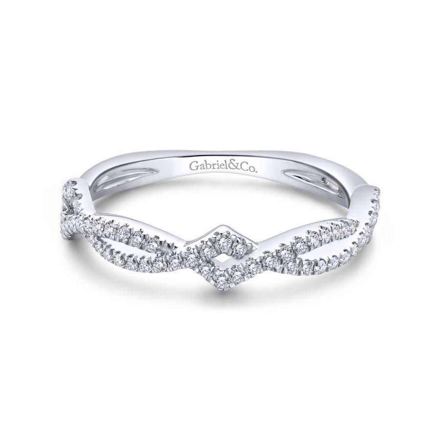 https://www.romanjewelers.com/upload/product/LR51168W45JJ-1.jpg