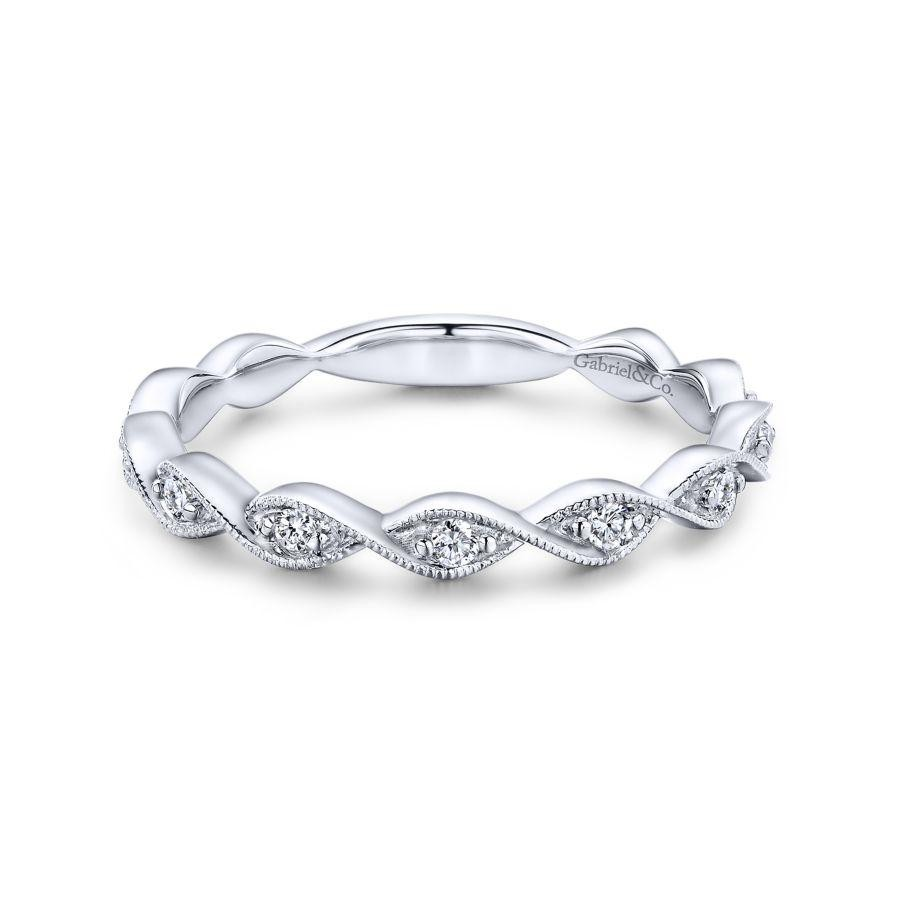 https://www.romanjewelers.com/upload/product/LR51178W45JJ-1.jpg