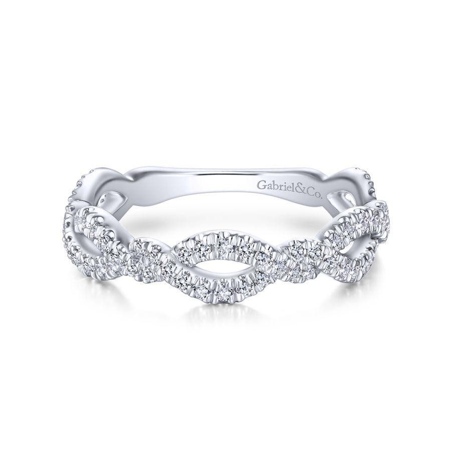 https://www.romanjewelers.com/upload/product/LR51259W45JJ-1.jpg