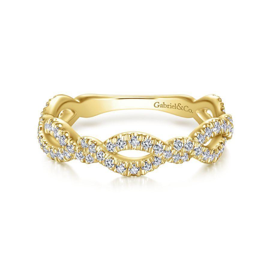 https://www.romanjewelers.com/upload/product/LR51259Y45JJ-1.jpg
