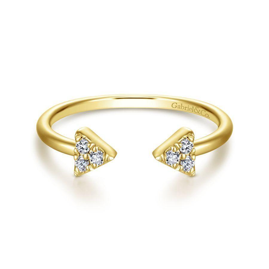 https://www.romanjewelers.com/upload/product/LR51281Y45JJ-1.jpg