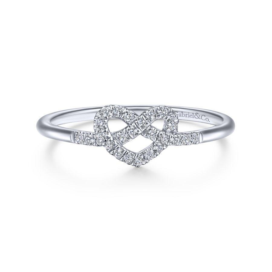 https://www.romanjewelers.com/upload/product/LR51470W45JJ-1.jpg