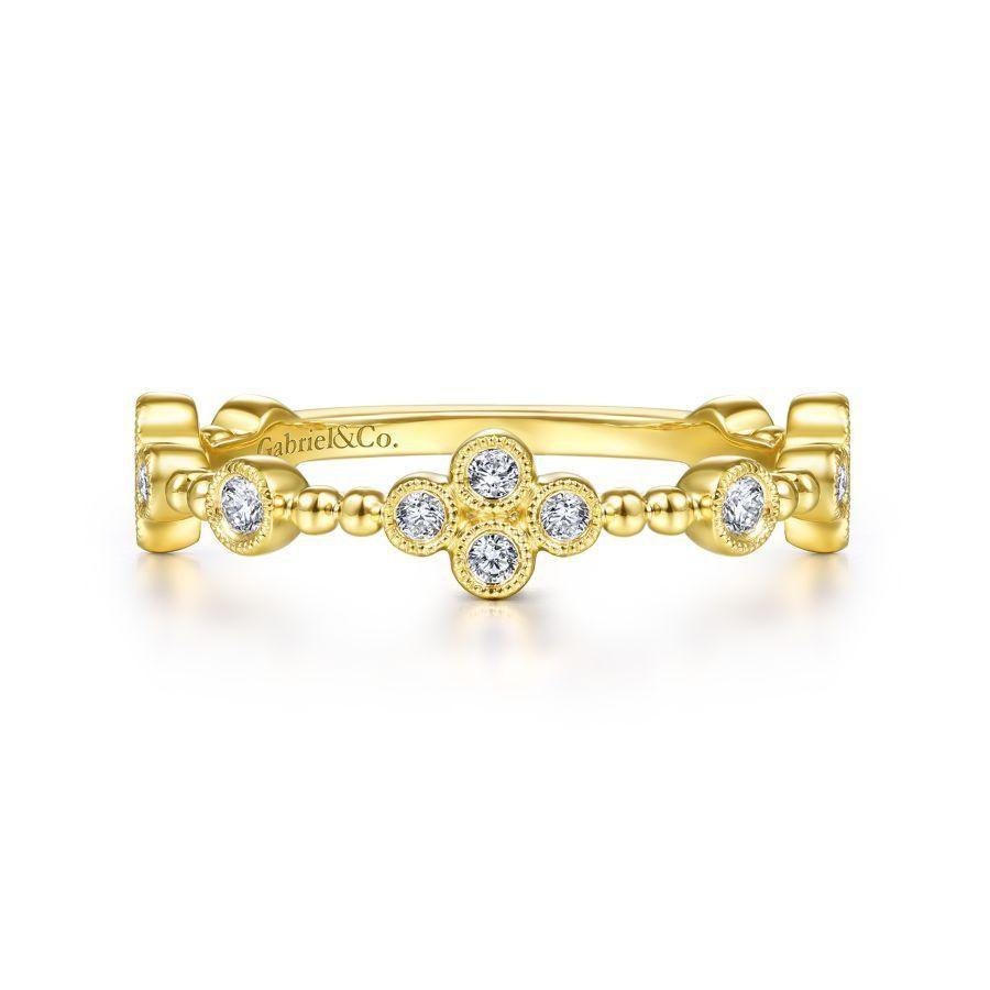 https://www.romanjewelers.com/upload/product/LR51473Y45JJ-1.jpg