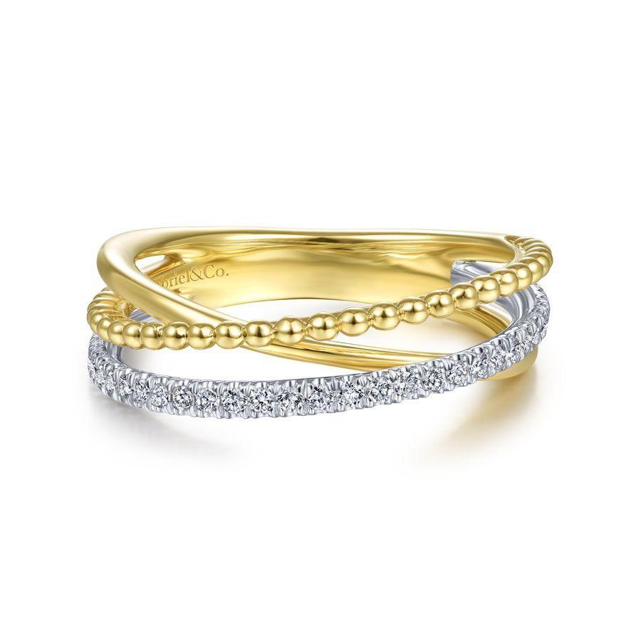 https://www.romanjewelers.com/upload/product/LR51721M45JJ-1.jpg