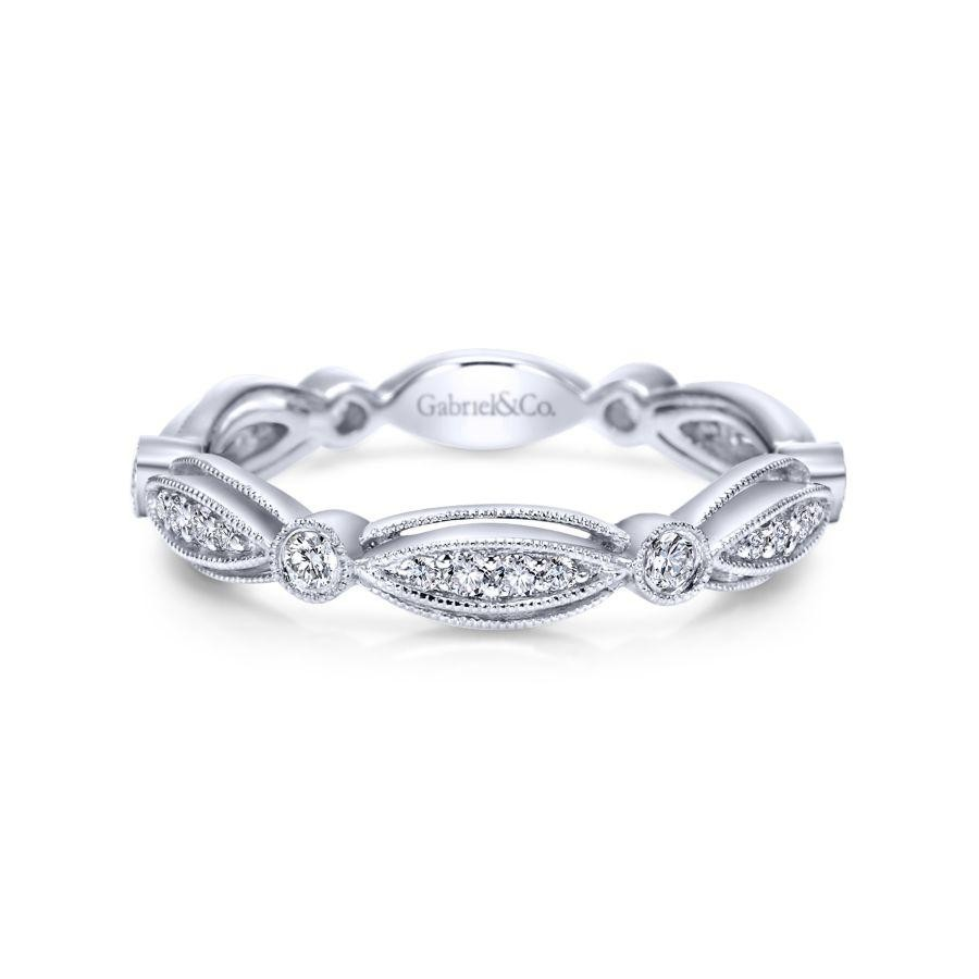 https://www.romanjewelers.com/upload/product/LR6319W45JJ-1.jpg