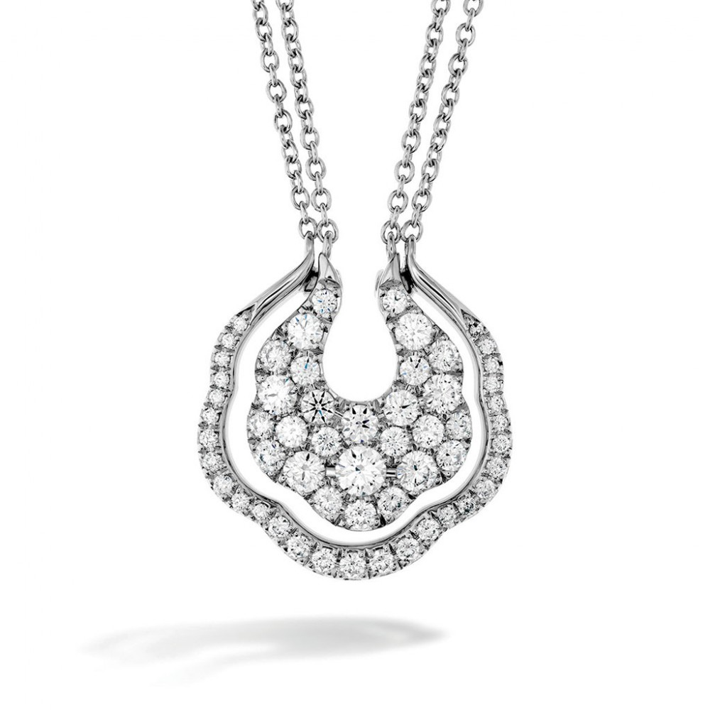https://www.romanjewelers.com/upload/product/Lorelei-Diamond-Pave-Neck.jpg
