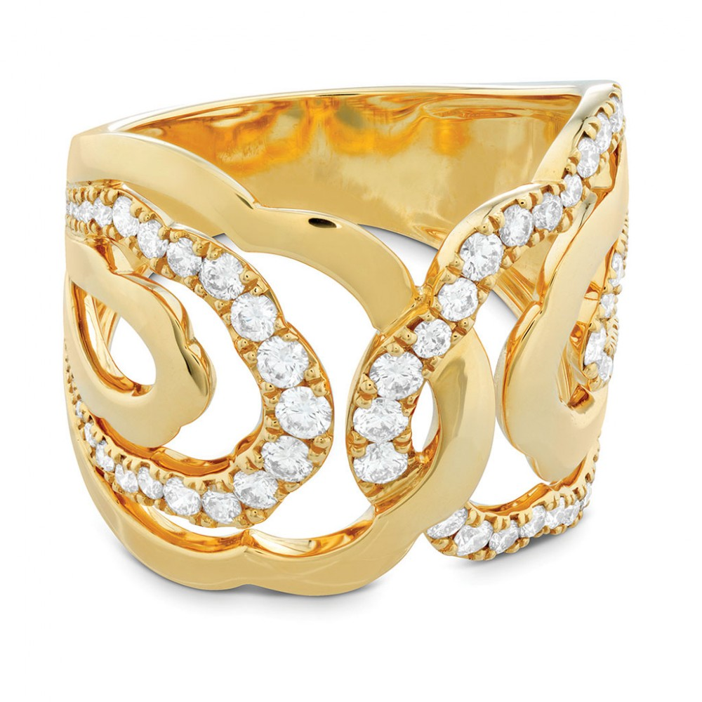 https://www.romanjewelers.com/upload/product/Lorelei-Interlocking-RHR-A.jpg