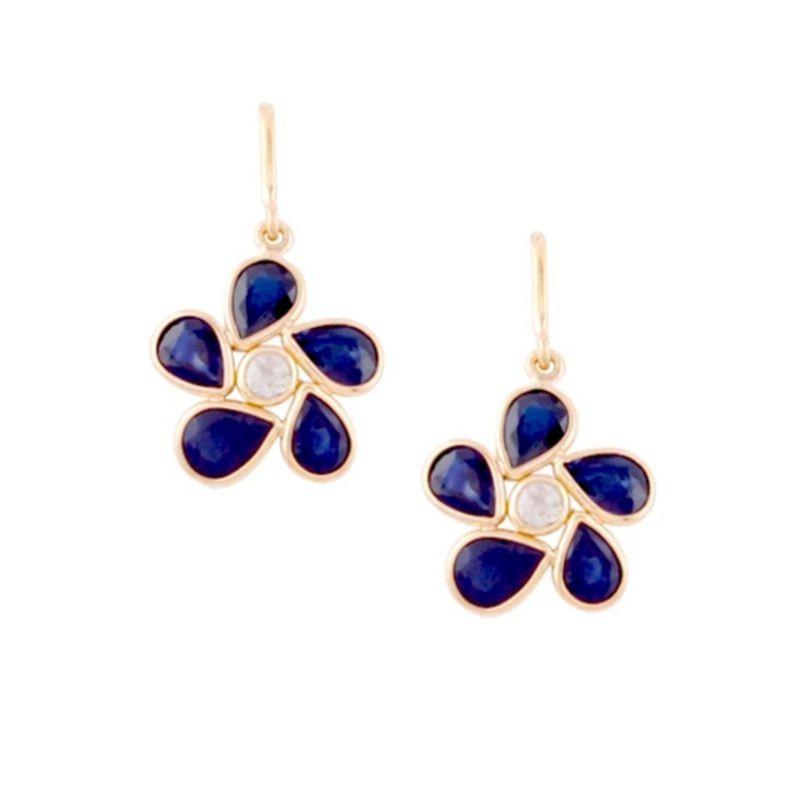 https://www.romanjewelers.com/upload/product/M5IcCx1A.jpg