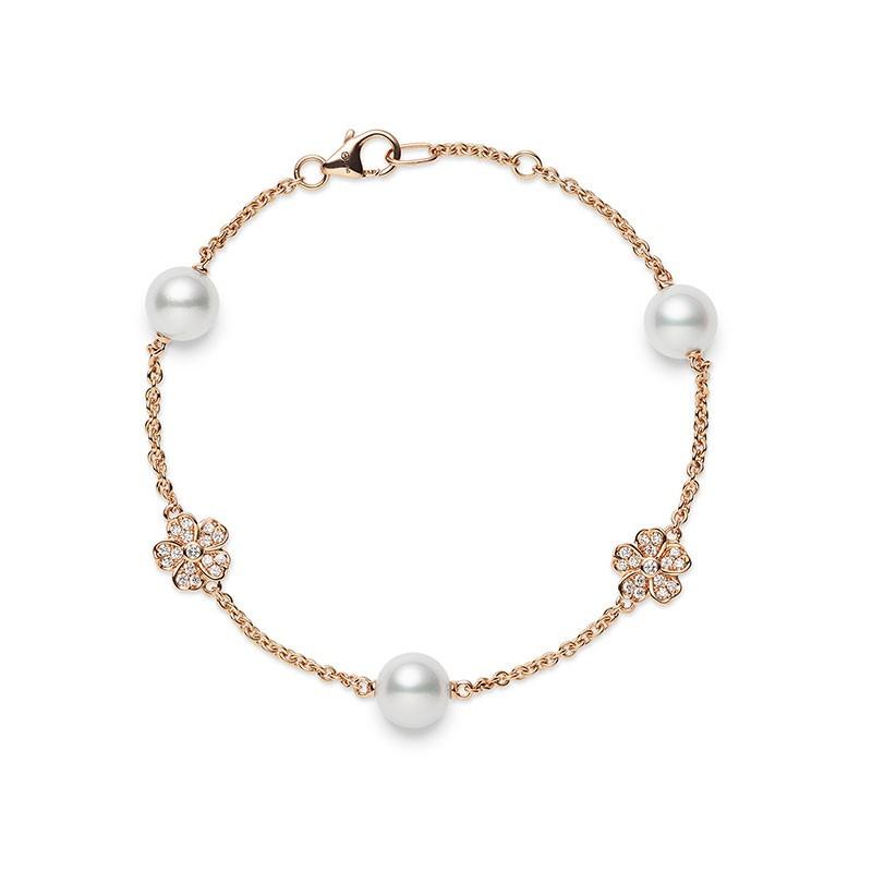 https://www.romanjewelers.com/upload/product/MDA10020ADXZ.jpg