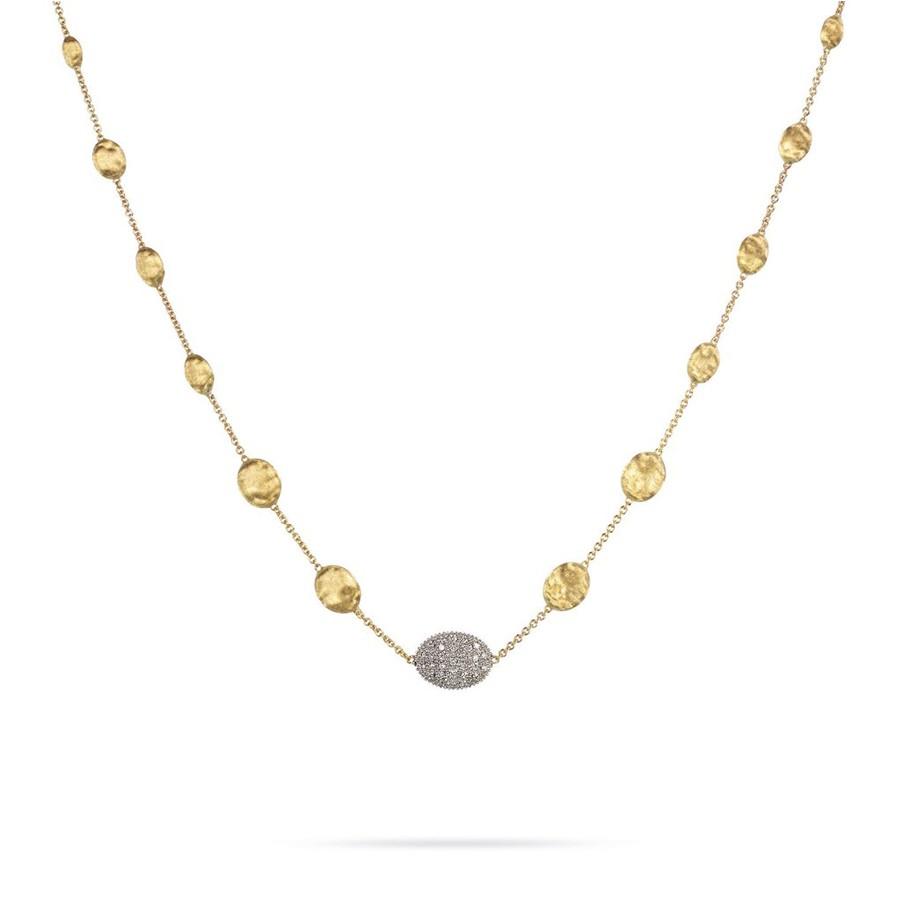 https://www.romanjewelers.com/upload/product/MDN205265.jpeg
