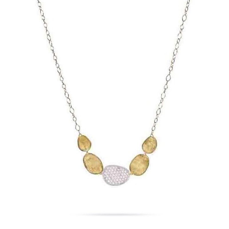 https://www.romanjewelers.com/upload/product/MDN205737.jpg