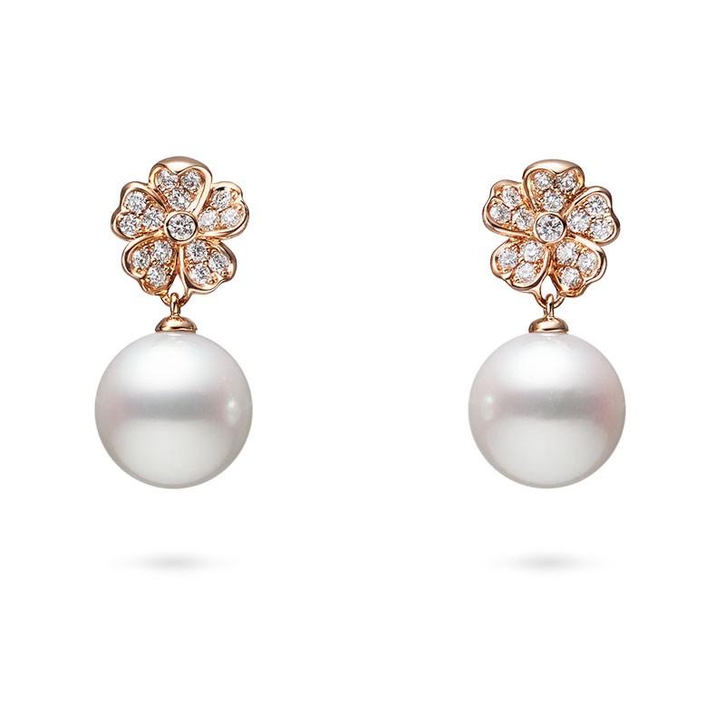 https://www.romanjewelers.com/upload/product/MEA10319ADXZ.jpg