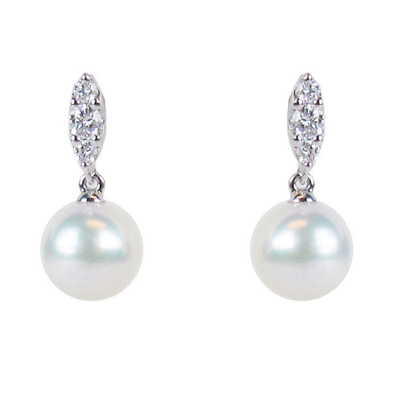 https://www.romanjewelers.com/upload/product/MEA10327ADXW.jpg