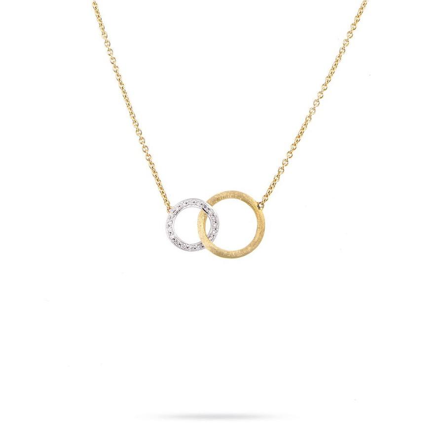 https://www.romanjewelers.com/upload/product/MN2M01900.jpeg