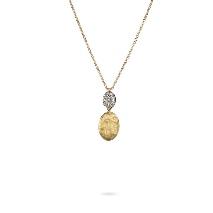 https://www.romanjewelers.com/upload/product/MP2M04943.jpeg