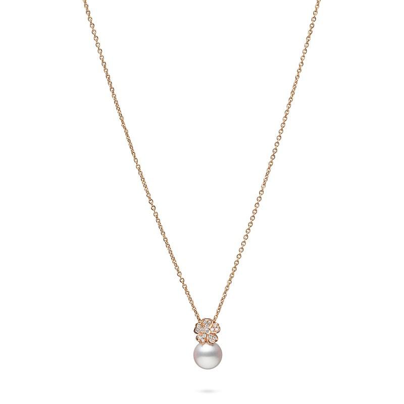 https://www.romanjewelers.com/upload/product/MPA10379ADXZ.jpg