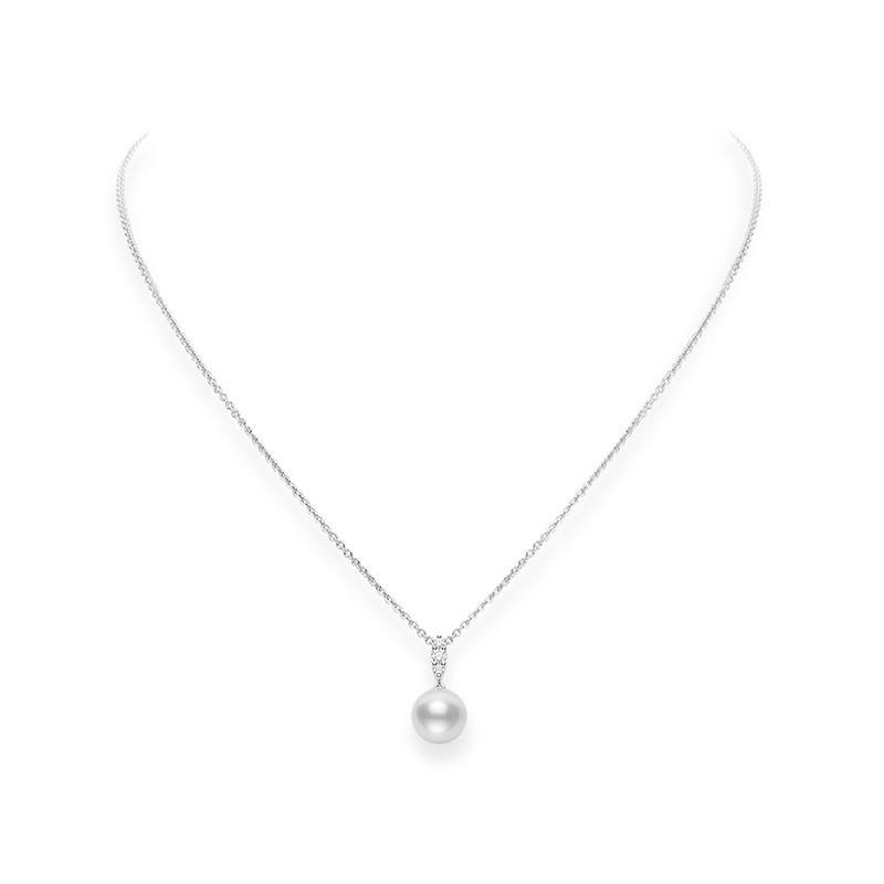 https://www.romanjewelers.com/upload/product/MPA10383NDXW.jpg
