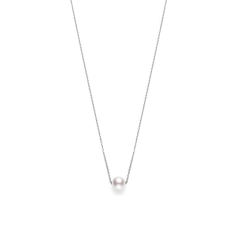 https://www.romanjewelers.com/upload/product/MPQ10042AXXW.jpg