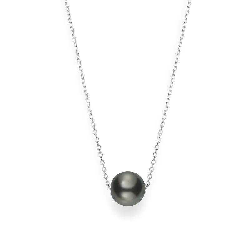 https://www.romanjewelers.com/upload/product/MPQ10059BXXW.jpg