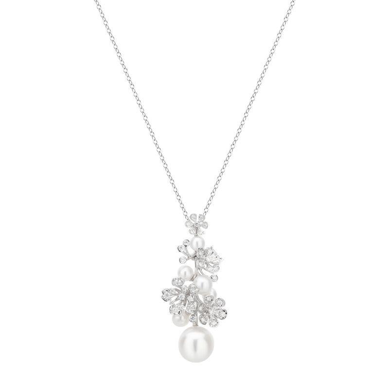 https://www.romanjewelers.com/upload/product/MPQ10065ZDXW.jpg