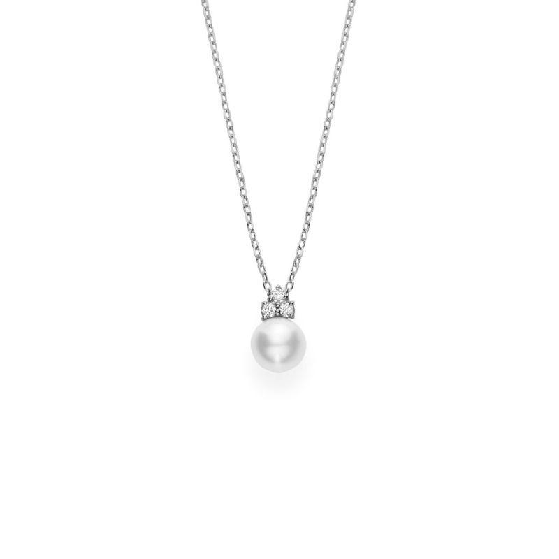 https://www.romanjewelers.com/upload/product/MPQ10117ADXW.jpg