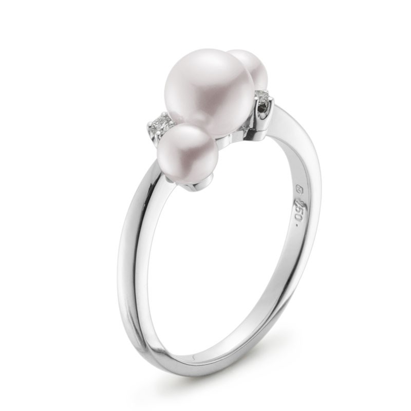https://www.romanjewelers.com/upload/product/MRQ10031ADXW.jpg