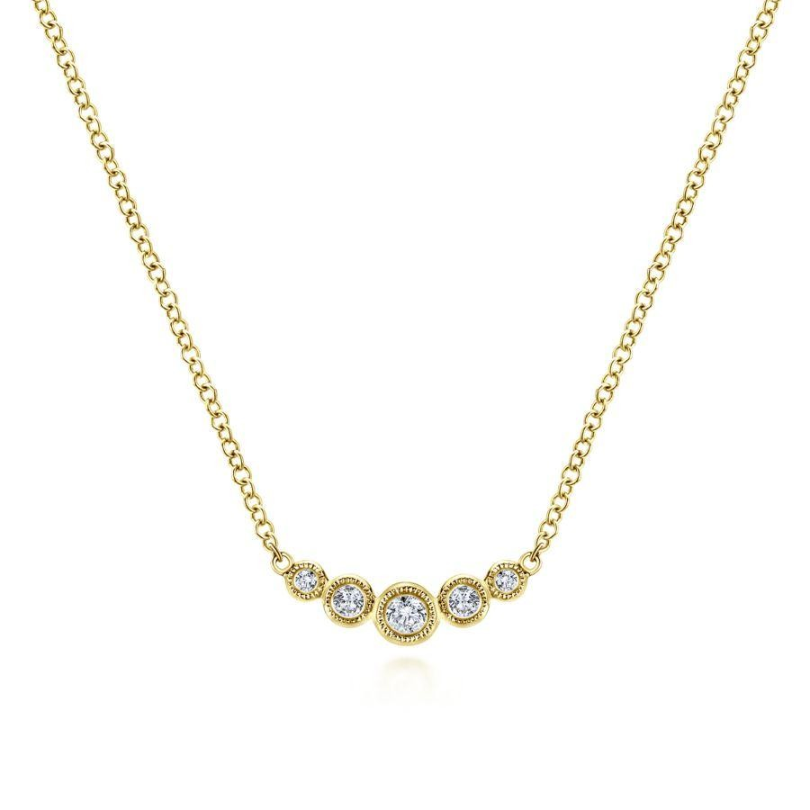 https://www.romanjewelers.com/upload/product/NK5424Y45JJ-1.jpg