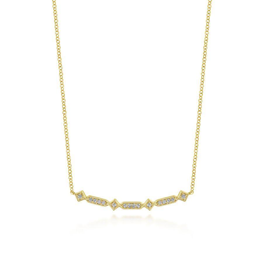 https://www.romanjewelers.com/upload/product/NK5732Y45JJ-1.jpg