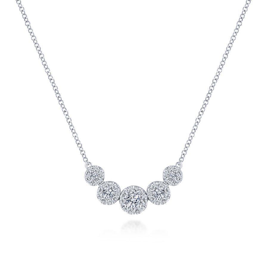 https://www.romanjewelers.com/upload/product/NK5825W45JJ-1.jpg