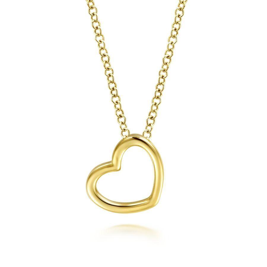 https://www.romanjewelers.com/upload/product/NK6522Y4JJJ-1.jpg