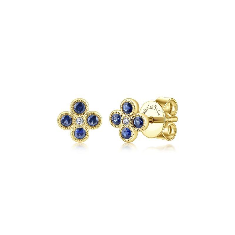 https://www.romanjewelers.com/upload/product/NwjADpA1.jpg
