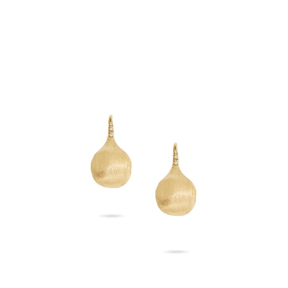 https://www.romanjewelers.com/upload/product/OB1632-A_B_Y_02.jpg