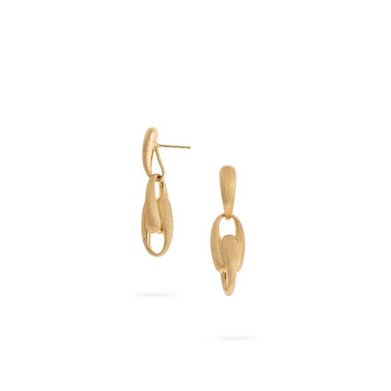 https://www.romanjewelers.com/upload/product/OB1646-Y.jpg